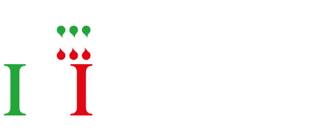 https://www.consorzioisitalia.it/wp-content/uploads/2020/10/isi-italia-logo-white.png