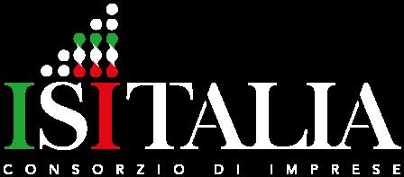 Consorzio ISI Italia