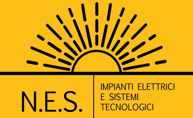 https://www.consorzioisitalia.it/wp-content/uploads/2020/11/consorzio-isitalia-logo-nes-640x394.jpg